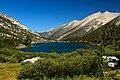Charlotte Lake and Mt. Gardiner.jpg