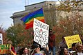 Charlotte Rally Against Prop 8 (3033922540).jpg