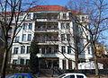 Charlottenburg Schloßstraße 7-8 09020798.JPG