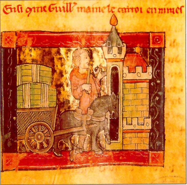 File:Charroi de vin Guillaume au court nez prend Nîmes en ayant caché ses hommes dans des tonneaux Bibliothèque de Boulogne sur Mer.jpg