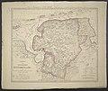 Charte vom Fürstenthum Ostfriesland.jpg
