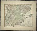 Charte von Spanien und Portugal.jpg
