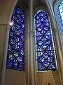 Chartres - cathédrale, vitrail (21).jpg