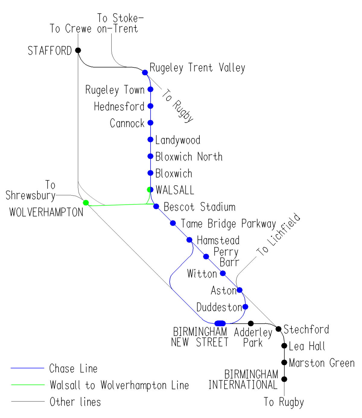 heathrow express map with Walsall Wolverh Ton Line on Austrian as well Virgin Atlantic besides Walsall Wolverh ton Line likewise Johannesburg Airport Reviews together with Victoria hotel map.