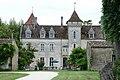 Chateau La Salle, sur de Francia - panoramio.jpg