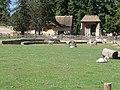 Chateau de Versailles - Trianon - panoramio (3).jpg