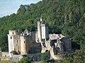 Chateau de bonaguil.jpg