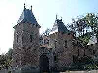 Chateau de medan P-AD20070410-13h51m49s-e.jpg