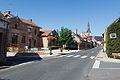 Chaumont-sur-Tharonne-Vue IMG 0008.jpg