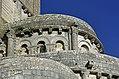 Chauvigny (Vienne) (37915920826).jpg