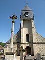 Chavençon église 7.JPG
