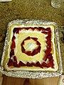 Cheesecake with Strawberries 1 2013-04-21.jpg