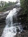 Cheeyappara Waterfalls - ചീയപ്പാറ വെള്ളച്ചാട്ടം 04.JPG