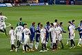Chelsea 6 Qarabag 0 (36390790993).jpg