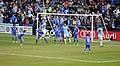 Chelsea FC-34 (8837125228).jpg