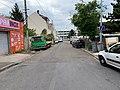 Chemin Groux - Noisy-le-Sec (FR93) - 2021-04-18 - 1.jpg