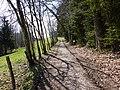 Chemin d'Angely @ Vaulx (51055510393).jpg