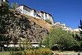 Chengguan, Lhasa, Tibet, China - panoramio (1).jpg