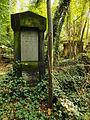 Chenstochov ------- Jewish Cemetery of Czestochowa ------- 83.JPG