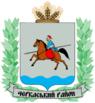 Cherkaskiy rayon gerb.png