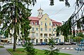 Chernihiv. Hotel Desna.jpg