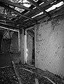 Chernobyl BW 2019 G15A.jpg