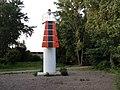 Cherry Beach Lighthouse Toronto.jpg