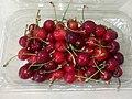 Cherry in package.jpg