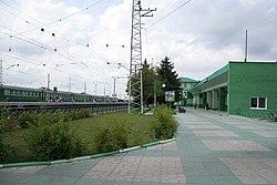Cherusti-station.jpg