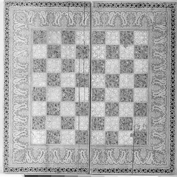 backgammon - image 8