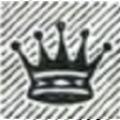 Chess mg190 qdd.png