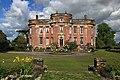Chettle House - geograph.org.uk - 1289854.jpg
