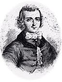 Louis de Jaucourt