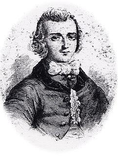 Louis de Jaucourt scholar