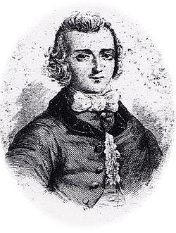 ChevalierLouisJaucourt.jpg