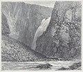 Chevalier - Les voyageuses au XIXe siècle, 1889 (page 71 crop).jpg