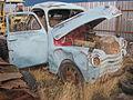 Chevrolet 1550 Truck (2302789576).jpg