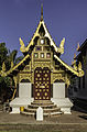 Chiang Mai - Wat Duang Di - 0004.jpg