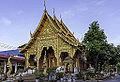 Chiang Mai - Wat Lamchang - 0001.jpg