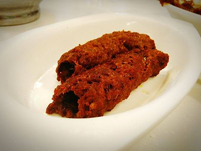 Chicken Seekh Kabab.jpg