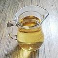 Chicory tea.jpg