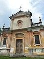 Chiesa Parrocchiale di Burolo 1 Italia.jpg
