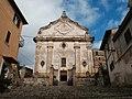 Chiesa del Purgatorio, Terracina - 18 marzo 2017.jpg