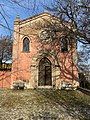 Chiesa di Sant'Andrea dell'Ausa.jpg