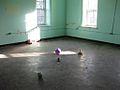 Children Patients Room (5079665445).jpg