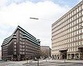 Chilehaus und Sprinkenhof (Hamburg-Altstadt).1.29133.29135.ajb.jpg