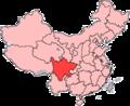 China-Sichuan.png