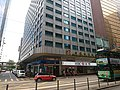 China Insurance Group Building near Des Voeux Road Central.jpg