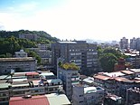 China University of Technology 20090926.jpg