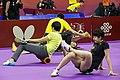 China WNT practice WTTC2016 4.jpeg